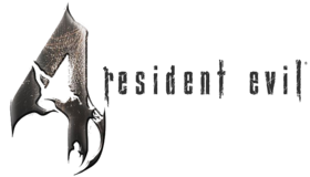 Image illustrative de l'article Resident Evil 4