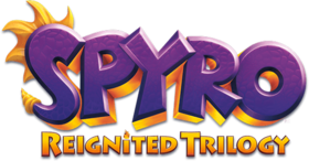 Image illustrative de l'article Spyro Reignited Trilogy