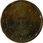 20 centimes Vatican4.png