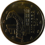 50 centimes Andorre.png