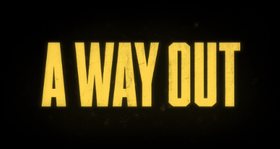 Image illustrative de l'article A Way Out