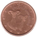 CY 2 euro cent 2008.png