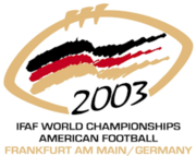 Description de l'image Coupe du monde de foot US 2003.png.