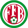 Football Burundi federation.png
