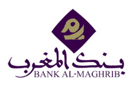 Image illustrative de l'article Bank Al-Maghrib