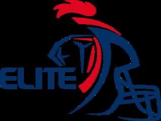 https://upload.wikimedia.org/wikipedia/fr/thumb/9/9f/Logo_Casque_de_diamant_2014.png/317px-Logo_Casque_de_diamant_2014.png