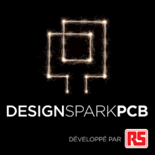 Description de l'image Logo DS PCB.png.