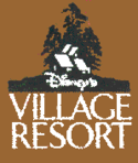 Logo Disney-DisneyVillageResort.png