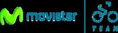 Logo Movistar.png