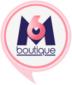 M6 Boutique & Co