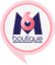 M6 Boutique logo 2016.png