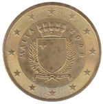MT 10 euro cent 2008.png