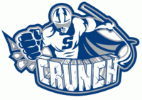 Description de l'image  syracuse_crunch.png.