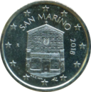 10 centimes StMarin2.png