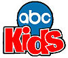 Logo de ABC Kids