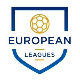 Image illustrative de l'article European Professional Football Leagues
