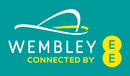 Logo Wembley Stadium 2010.png