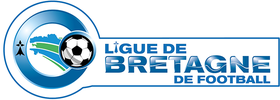 Image illustrative de l'article Ligue de Bretagne de football