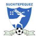 Logo du CD Suchitepéquez