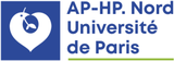 AP-HP Nord Université de Paris logo 2020.png