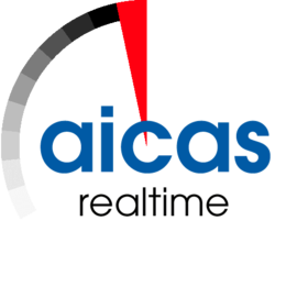 Image illustrative de l'article Aicas
