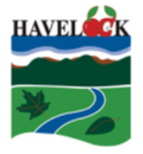 Drapeau de Havelock