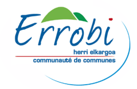 https://upload.wikimedia.org/wikipedia/fr/thumb/a/a1/Logo_EPCI_Errobi.png/280px-Logo_EPCI_Errobi.png