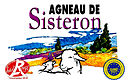 Image illustrative de l'article Agneau de Sisteron