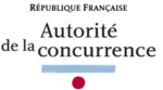 Image illustrative de l'article Autorité de la concurrence