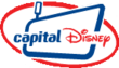 Description de l'image Capital disney.png.