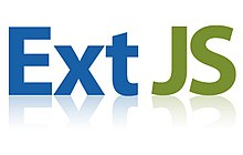 Description de l'image Ext js logo.jpeg.