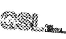 Description de l'image Gsl-logo.jpg.