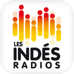 Image illustrative de l'article Les Indés Radios