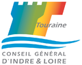 120px-Logo_37_indre_et_loire.png