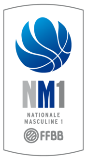 Description de l'image Logo_NM1.png.