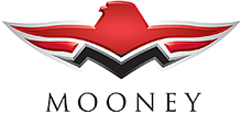 logo de Mooney