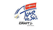 Description de l'image Tour-de-ski logo-16x9.jpg.