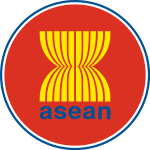 Association of Southeast Asian Nations Logo.svg