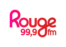Description de l'image  CFVM 999 Rouge FM 2011.png.