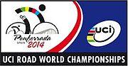 Description de l'image Championnats du monde de cyclisme sur route 2014.jpg.