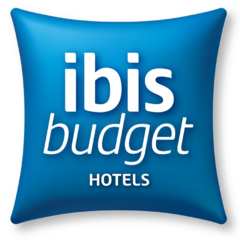 Ibis Hotel W Benoi Bali