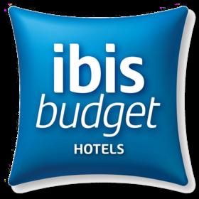 Ibis Hotel Petit France Strasbourg Email Adresse