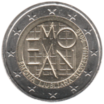 SI 2€ 2015 Emona.png