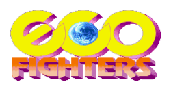 Image illustrative de l'article Eco Fighters