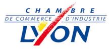 Chambre de commerce et d 39 industrie de lyon wikip dia - Chambre de commerce et d industrie lyon ...