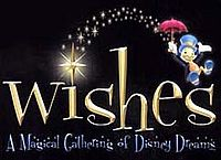 Logo Disney-Wishes.jpg