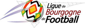Image illustrative de l'article Ligue de Bourgogne de football