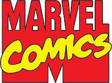 220px-Logo_Marvel_Comics dans Perversité