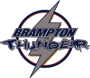 Description de l'image Logo Thunder Brampton.png.