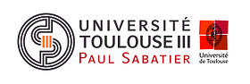 Image illustrative de l'article Université Toulouse-III-Paul-Sabatier